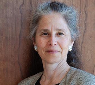 Judith Wasserheit