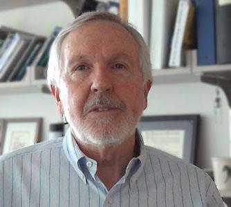 Dennis Stillman