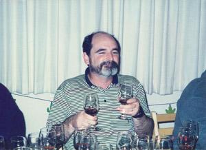 Kavanagh wine photo