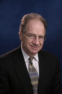Frederick Rivara