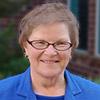 Mary Selecky
