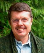 Drewnowski photo