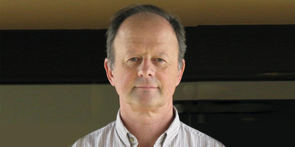 Stefan Wiktor photo