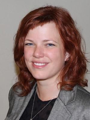 Kristjana Asbjornsdottir