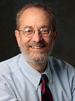 Howard Frumkin, Dean of the School of Public Health