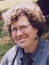 Connie Celum