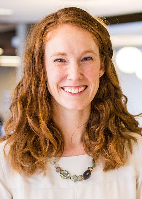 Erica Lokken