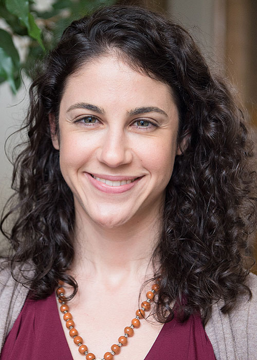 Jennifer Velloza
