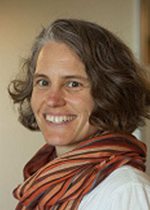 Nancy Puttkammer