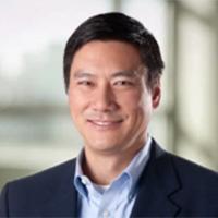 Hugh Chang