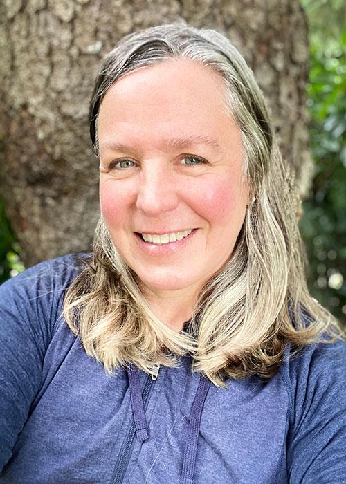 Anne Riederer photo
